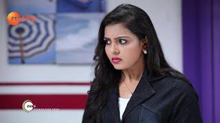 Sembarathi - Indian Tamil Story - Episode 204 - Zee Tamil TV Serial - Best Scene