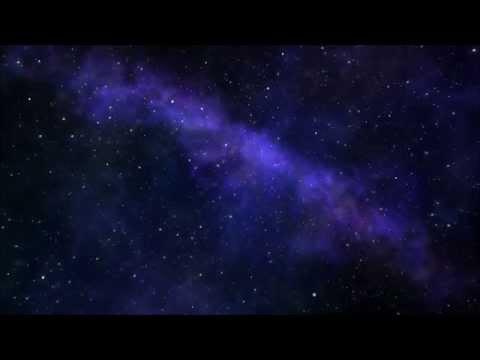 Galactic Federation of Light Ashtar October-09-2014