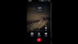 Lenovo vibe p1 marshmallow update complete review