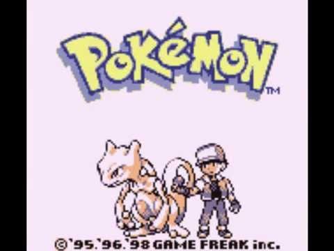 Pokemon Blue Kaizo - Pokemon Blue Kaizo Update  2014 - User video