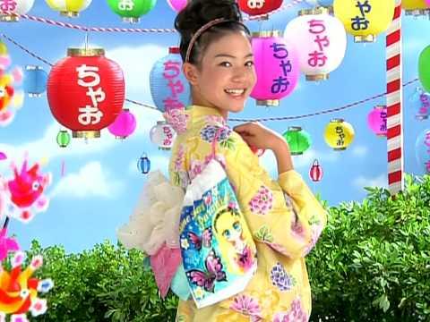 金井美樹 (1996年生)の画像 p1_10