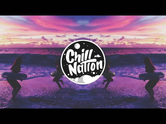 Only You  Future Bass Mix Trap, Electronic Music