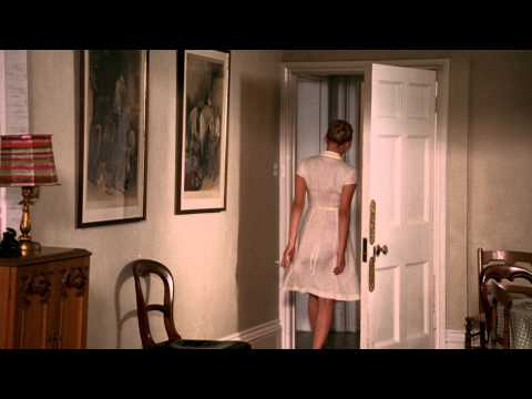 Match Point - Trailer