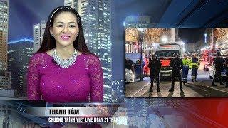 VIETLIVE TV ngày 21 02 2020