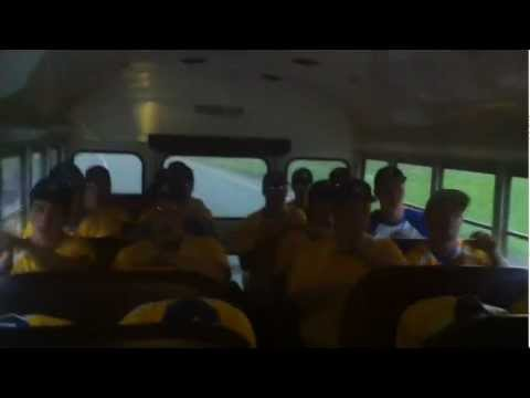 Montoursville Baseball Call Me Maybe Final Cut