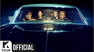 Клип Brown Eyed Girls - Brave New World