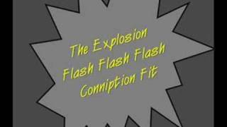 Watch Explosion Conniption Fit video