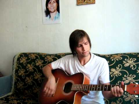 Орлятские песни - На Моздок