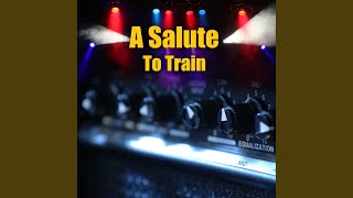 Watch Train Following Rita video