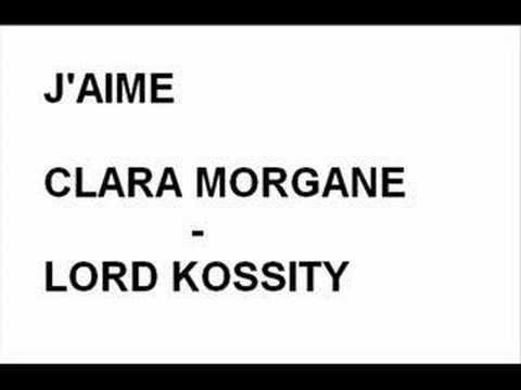 clara-morgan-lord-kossity-jaime.html