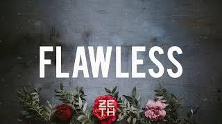 90'S HIP HOP INSTRUMENTAL   BOOMBAP   ''FLAWLESS'' (PROD. ZETH BEATZ)