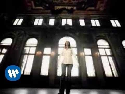 Laura Pausini - Vivimi (videoclip)