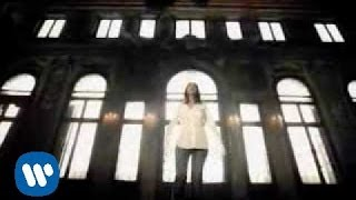 Watch Laura Pausini Vivimi video