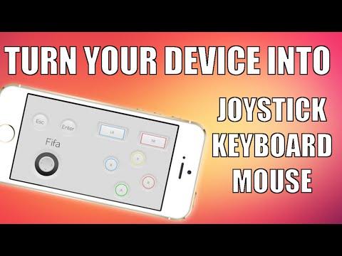 Как Андроид Превратить В Айфон