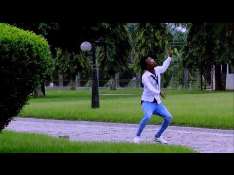 TEKNO - DIANA - OFFICIAL DANCE VIDEO BY - BABER ASHAI ..