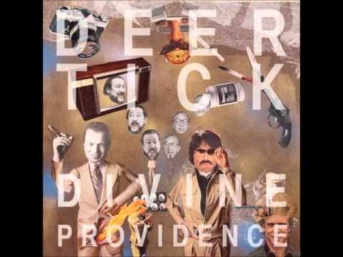Deer Tick - Make Believe