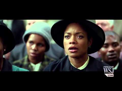 Toronto Film Festival: Top Five Movies