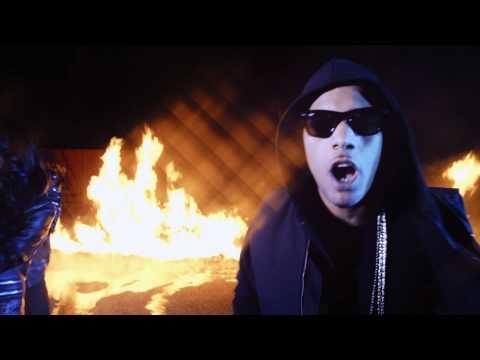 Skepta - So Alive feat. N-Dubz