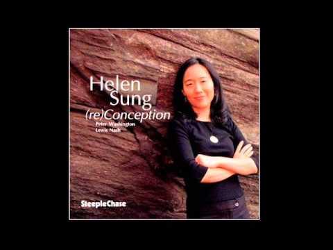 Helen Sung Trio - C Jam Blues
