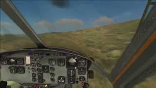 DCS Thailand [Helicopter] 29/11/2014