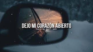 Story of my life • One Direction   Letra en español / inglés