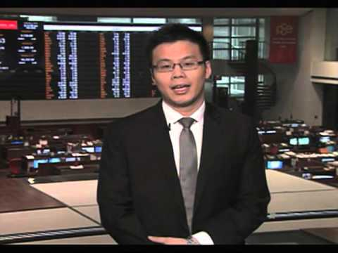 Global stocks rally boosts Philippine shares