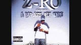 Watch Zro One Day video