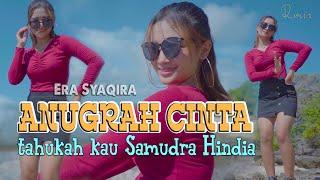 Download Anugrah Cinta  (DJ REMIX) - Era Syaqira  //   Tahukah Kau Samudra Hindia Mp3/Mp4