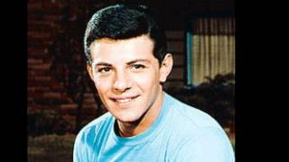Watch Frankie Avalon The Puppet Song video