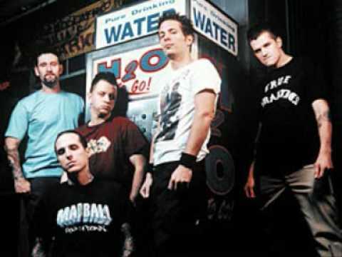 H2o - I Want I Want