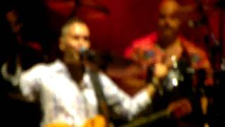 Watch Barenaked Ladies Roadrunner video