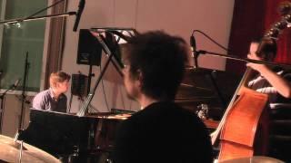 Vorschaubild Pablo Held Trio