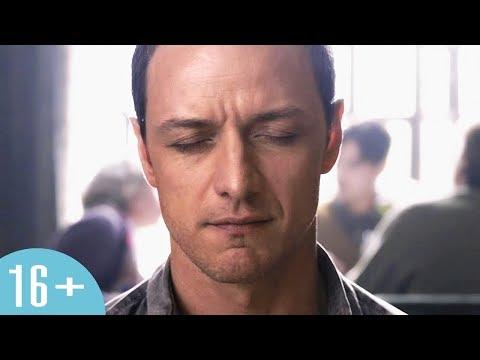 ПОГРУЖЕНИЕ (2018) [ Официальный дублированный трейлер ]