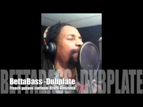 GENERAL LEVY - we progressiv - Betabass dubplate - epeak jungle remix