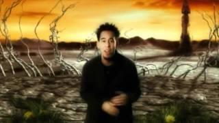 download lagu Linkin Park - In The End  Music gratis