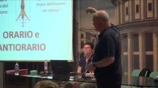 Simposio GAF - Lezione C - Pesaro 2014