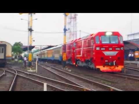 Trainz Sim Indonesia Cc 300 :: VideoLike