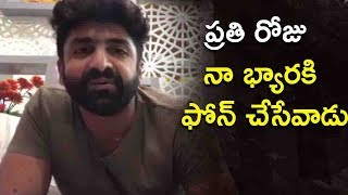 Shekar Master Revealed unknown facts About Rakesh Master | Dhee 10 Shekar Master about Rakesh Master
