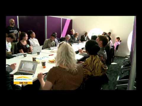 South Africa must achieve scientific independence : Naledi Pandor