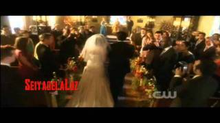 Mi Video No. 200!!!: Smallville FINALE - Los Votos de Clark (Fandub)