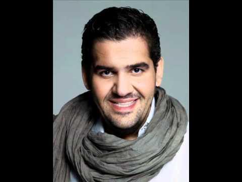 رد الزياره حسين الجسمي