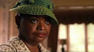 """The Help 2011 - """"Eat my shit!"""""""