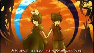 Vídeo 194 de VOCALOID