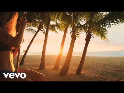 Roger Martin - Waterfalls ft. Maurice