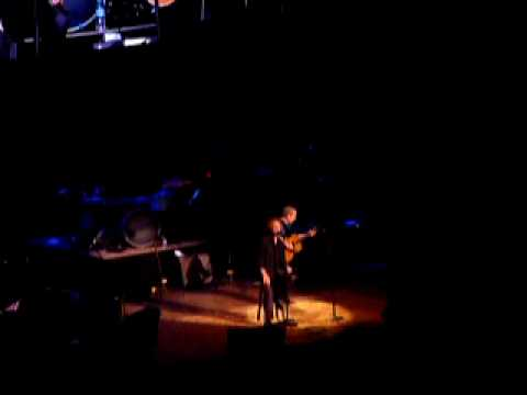 Simon&Garfunkel Live 2009 -