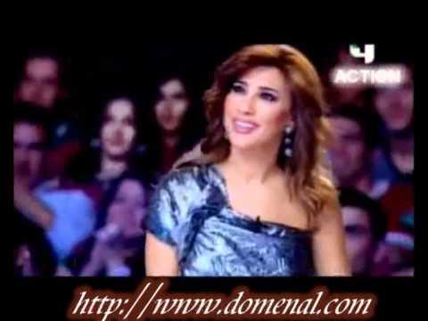 فريق حنوش   تونس برنامج المواهب    العربيه  arab got talent in