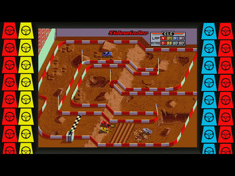 Classic Game Room - MIDWAY ARCADE ORIGINS review