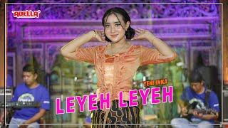 Download lagu Leyeh Leyeh - Yeni Inka - OM ADELLA