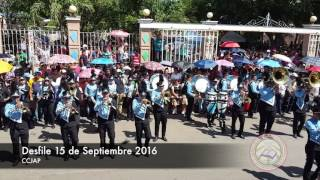 Presentación 15-SEP-2016