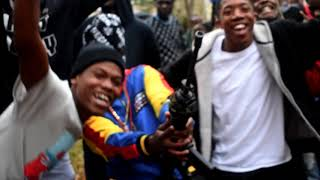 HBG - Hot Boy Vibes 🔥 @hbg_red @1hotboy_Stugey @dc_herbo @dadonelwoppo  🎥 By @Ask8Production